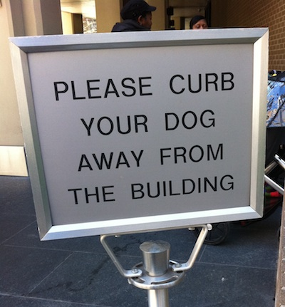 curb_sign