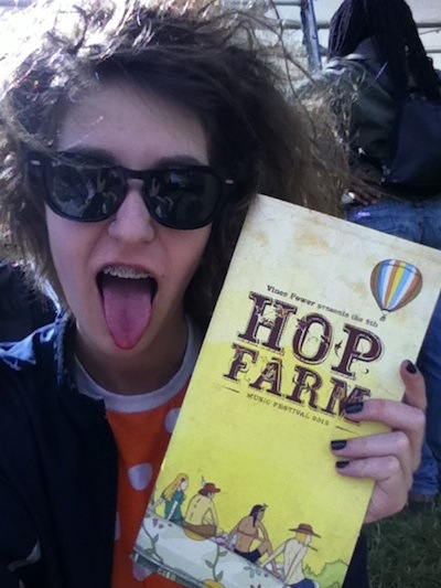 hopfarm1
