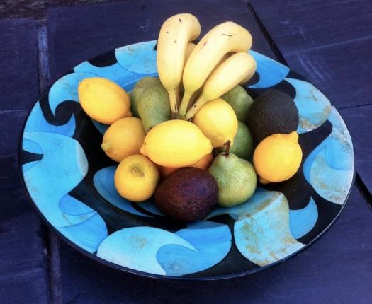 jane fruit