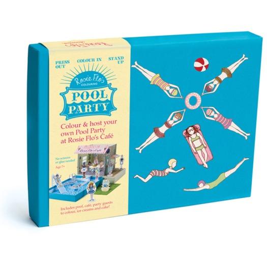 pool_box