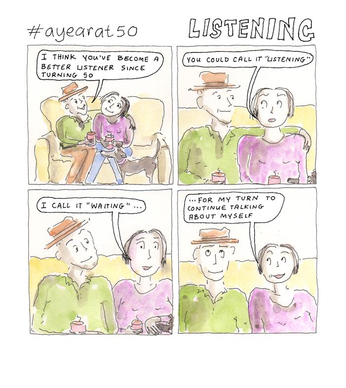 ayat50_30 web