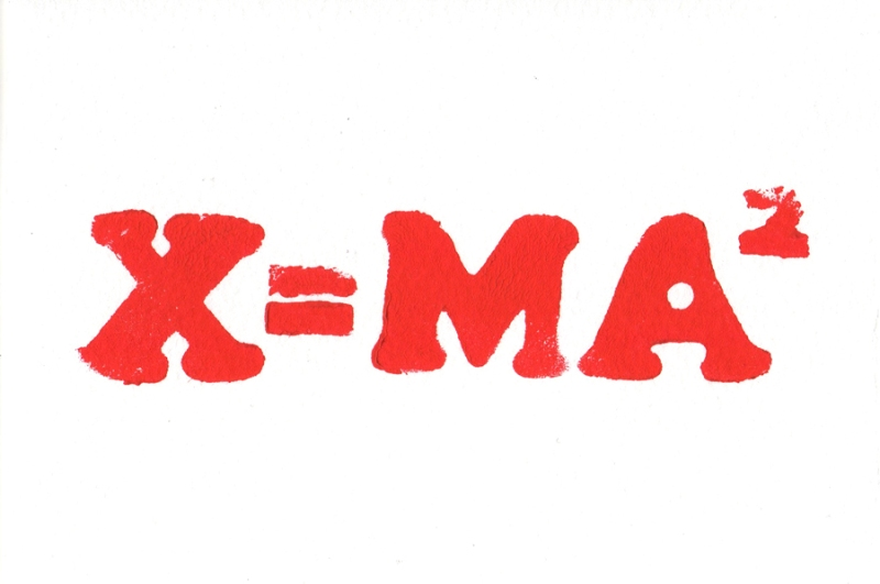 xmas card 2013web