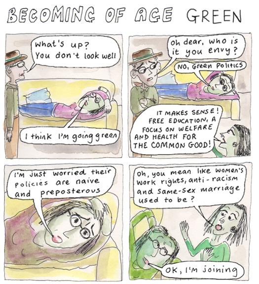 boa28_green web