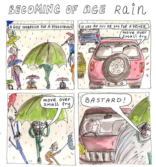 boa29_rain web